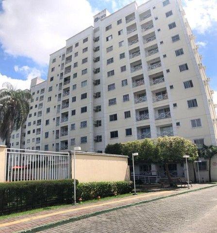 Apartamento na MARAPONGA - Foto 11