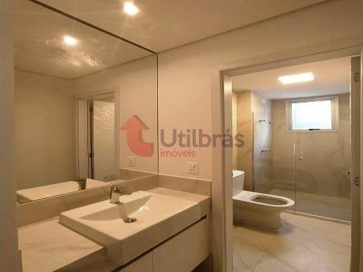 Apartamento à venda, 2 quartos, 1 suíte, 2 vagas, Serra - Belo Horizonte/MG - Foto 12