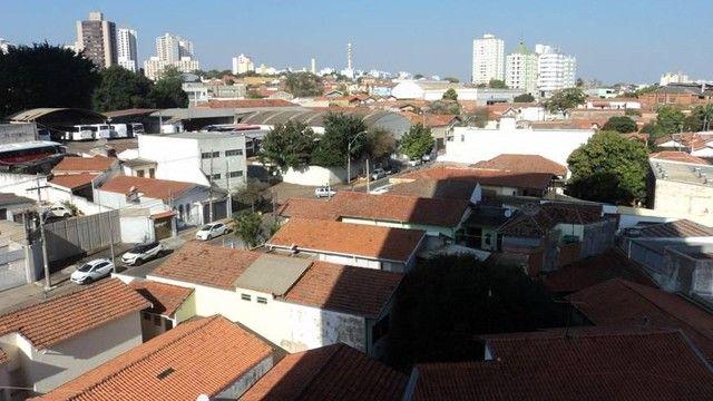 Apartamento de 3 quartos para compra - Higienópolis - Piracicaba - Foto 12