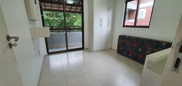 Excelente Casa em Aldeia 5 Quartos 2 Suítes 300 m² - Foto 18