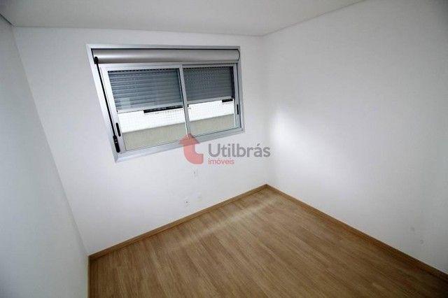 Apartamento à venda, 2 quartos, 1 suíte, 2 vagas, Serra - Belo Horizonte/MG - Foto 10
