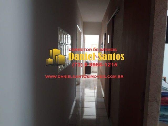 CASA RESIDENCIAL em Porto Seguro - BA, Village 2 - Foto 15