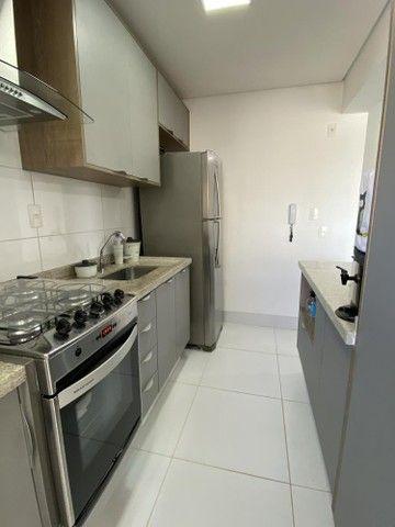 Apartamento à venda com 3 dormitórios em Sao judas, Piracicaba cod:V141273 - Foto 7