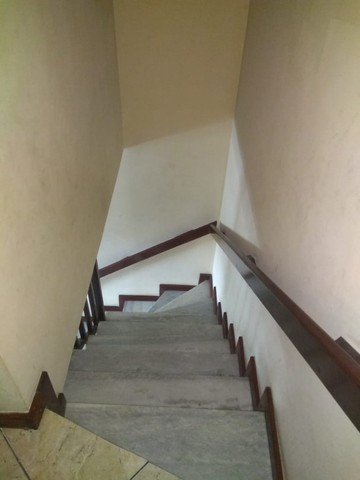 Casa aconchegante em São Gonçalo com 3 quartos - Foto 8