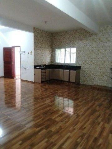 Vende-se 1 casa de primeiro andar em Coité do Noia-AL - Foto 2