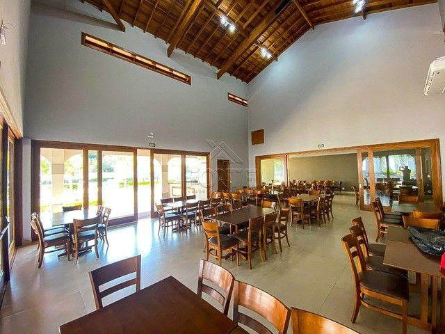 Casa de condomínio à venda com 3 dormitórios em Ondas, Piracicaba cod:188 - Foto 4