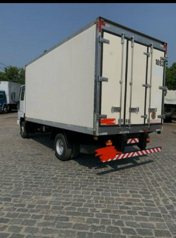 Ford cargo  - Foto 4