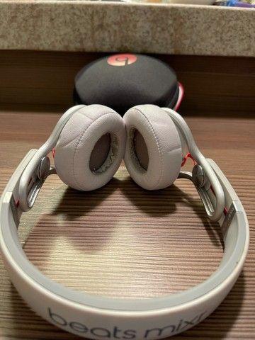 Fone Beats Mixr - Foto 3