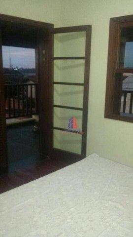 Sobrado com 3 dormitórios à venda, 250 m² por R$ 800.000,00 - Residencial Santa Luiza II - - Foto 18