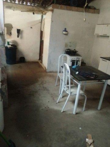 Casa no Jacintinho pra vender - Foto 3