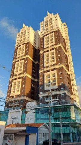 Apartamento Ed. Evolution Towers