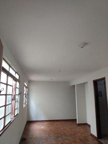 Apartamento no Amambaí - Foto 3