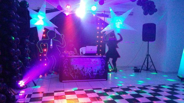 DJ Festa Balada - Foto 5