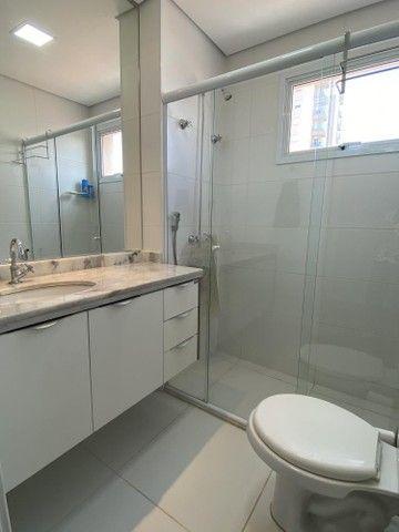 Apartamento à venda com 3 dormitórios em Sao judas, Piracicaba cod:V141273 - Foto 14