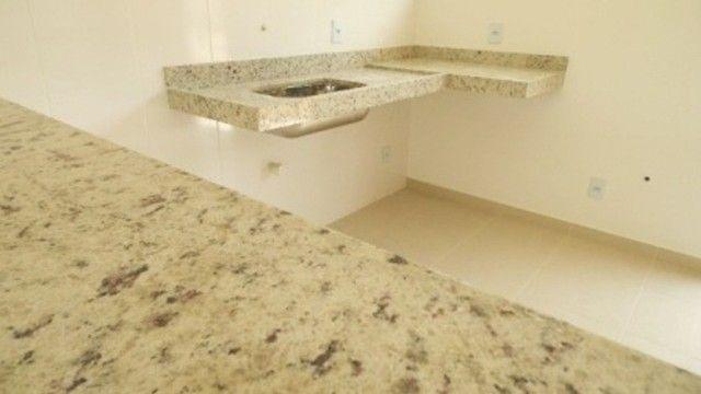 Casa nova 2 Qts em Bacaxá, Aceita Financiamento - Foto 7