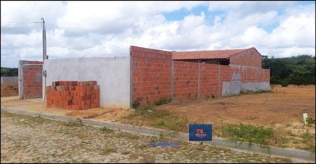 Loteamento Boa Vista ^^ - Foto 5