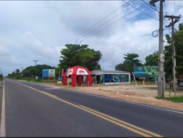 Loteamento Meu Sonho Aquiraz , melhor infraestrutura da região! - Foto 16