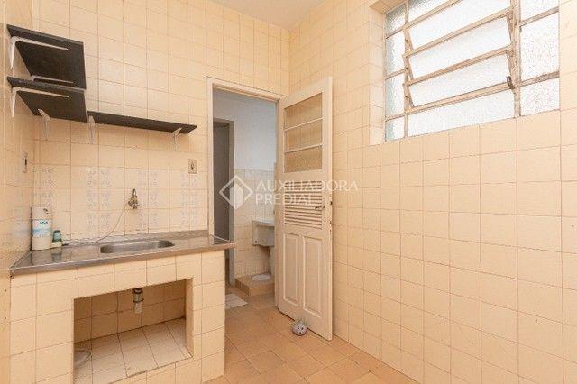 Apartamento para alugar com 3 dormitórios em Cidade baixa, Porto alegre cod:272650 - Foto 5