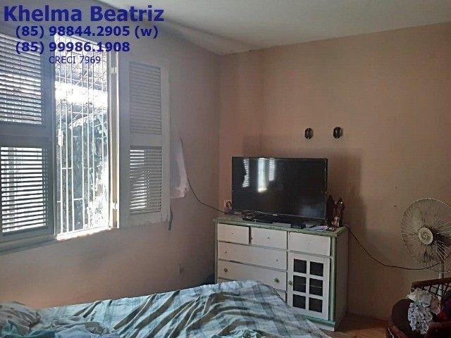 Casa na Parquelândia, 4 quartos (1 suíte), ao lado da Freitas Varejo Bezerra de Menezes - Foto 6