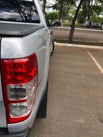 Ford Ranger IPVA 2021 pago - Foto 10