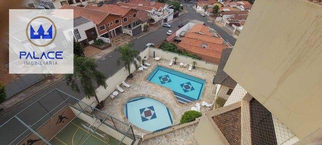 Apartamento com 3 dormitórios à venda, 157 m² por R$ 560.000,00 - Vila Monteiro - Piracica - Foto 12
