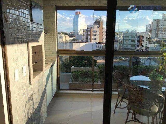Apartamento com 2 Dormitórios, Mobiliado a venda no Estreito, Florianópolis SC - Foto 16