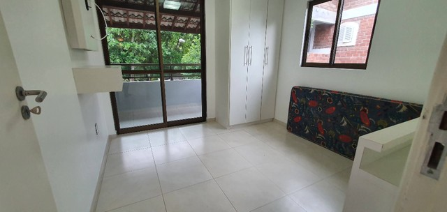Excelente Casa em Aldeia 5 Quartos 2 Suítes 300 m² - Foto 8