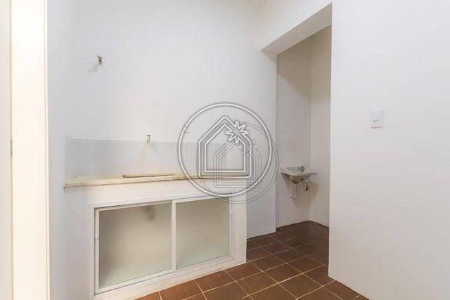 Casa à venda com 3 dormitórios em Andaraí, Rio de janeiro cod:898081 - Foto 13