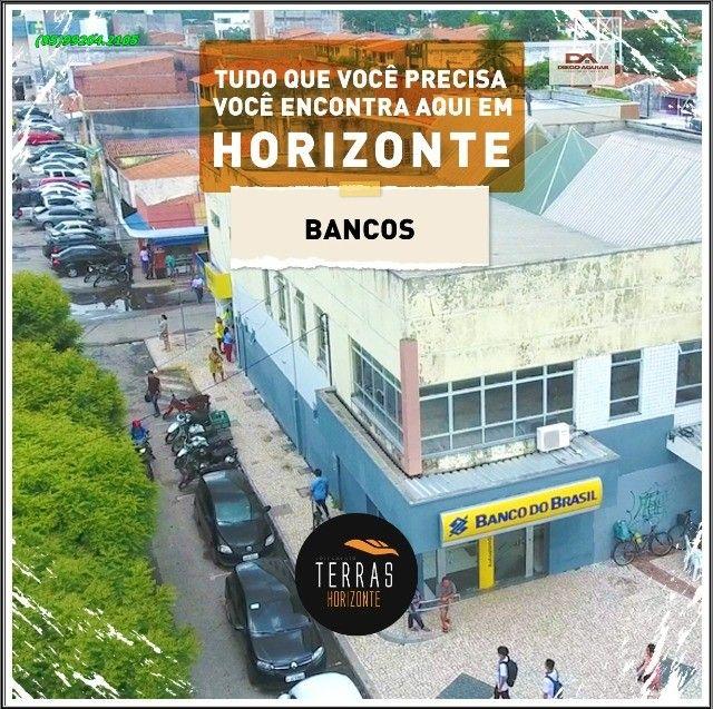 # Chegou o Bairro Planejado mais esperado de Horizonte  - Foto 7