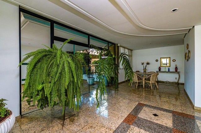 Apartamento à venda com 3 dormitórios em Alto, Piracicaba cod:V135908 - Foto 14