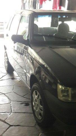 Fiat uno fire flex 06