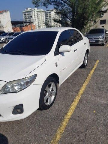 Toyota Corolla 2013 - R$ 64.900,00 - Foto 11