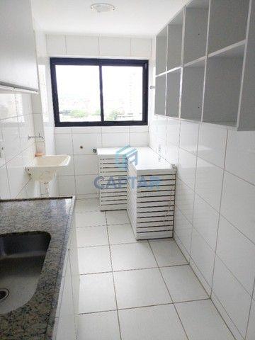 Apartamento 2 quartos no Edf. Advance em Caruaru - Foto 5