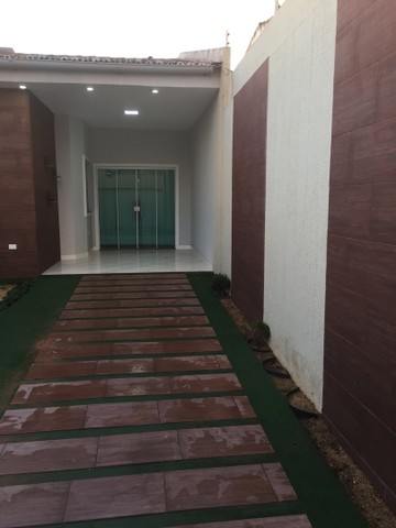 Casa em Tiangua  - Foto 2