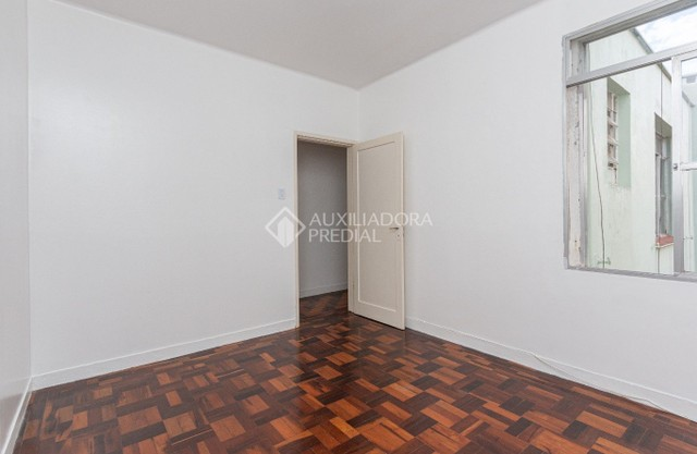 Apartamento para alugar com 3 dormitórios em Cidade baixa, Porto alegre cod:272650 - Foto 11