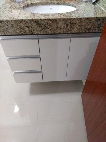 Apartamento em Ipatinga. Cod. A197, 2 quartos, 60 m². Valor 260 mil - Foto 5