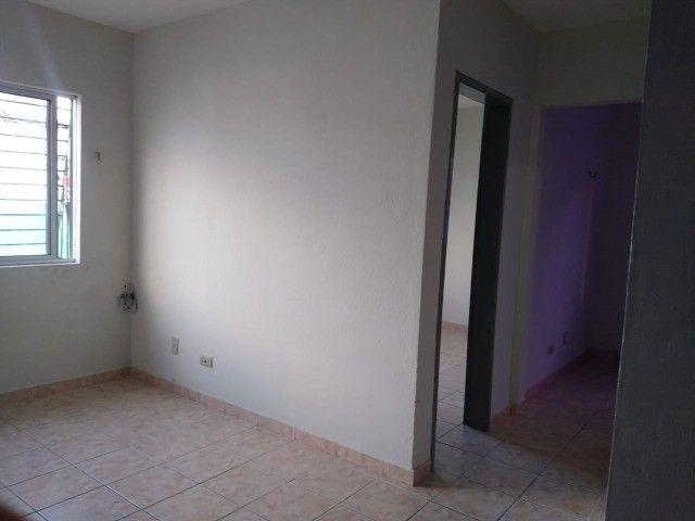Aluga-se Apartamento no Cond. Vale dos Rios - Ibura de Baixo - Foto 5