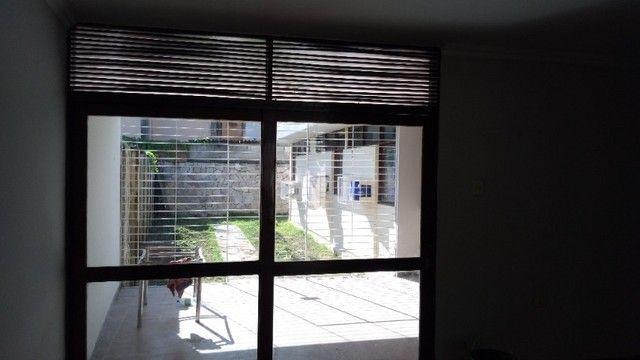 Casa em Bairro novo Olinda. - Foto 6