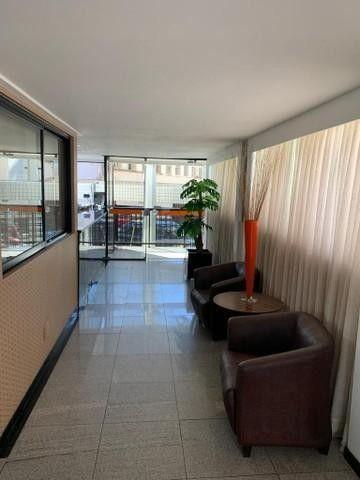 Apartamento para Locação em Recife, Boa Viagem, 2 dormitórios, 1 suíte, 1 banheiro, 1 vaga - Foto 8