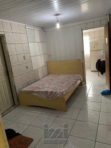 CASA SHANGRILÁ COM 3 QUARTOS - Foto 10