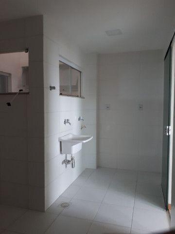 Alugo apartamento com 3 quartos- ED. coliseum/ - Foto 5