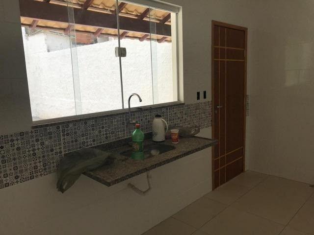 .Casa no Cambara - Foto 2