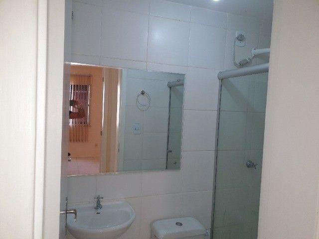 Alugo Apartamento em Jeuié - Excelente oportunidade - Foto 8