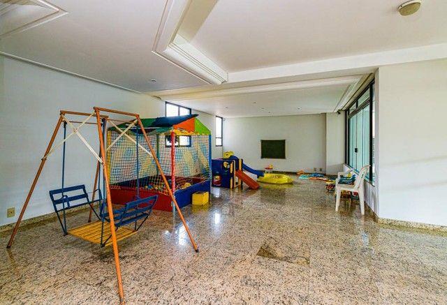 Apartamento à venda com 3 dormitórios em Alto, Piracicaba cod:V135908 - Foto 15
