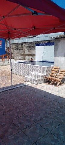 Alugo espaço para bronze natural com piscina oportunidade unica preço zap * - Foto 3