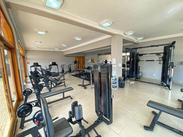 Casa de condomínio à venda com 3 dormitórios em Ondas, Piracicaba cod:188 - Foto 8