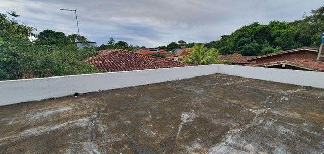 Excelente Casa em Aldeia 5 Quartos 2 Suítes 300 m² - Foto 20