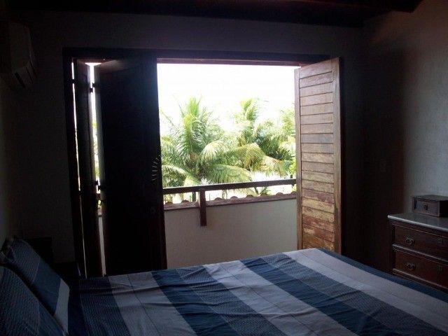 MSerpa Casa Alto Padrão em Tamandaré 764m²  7 quartos s/ 6 suítes 20 vagas - Foto 5