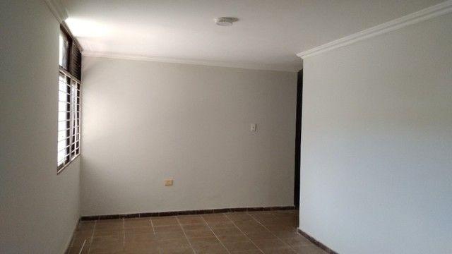 Casa em Bairro novo Olinda. - Foto 7