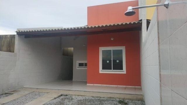 WG Casa para Venda na região de pedras. - Foto 2